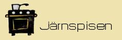 Järnspisen Logo